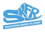 Logo_SKFR_blaa-01