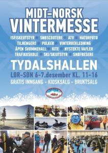 Plakat_vintermesse2014-page-001