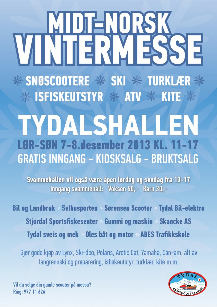 Vintermesse_plakat2013ferdig