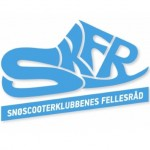 cropped-Logo_SKFR_blaa-01-1280x905.jpg