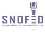 Snöskoterägarnas Riksorganisation